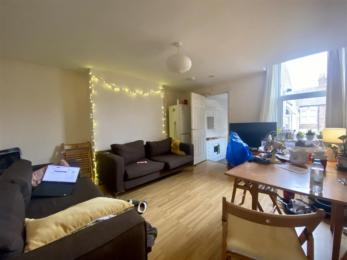 Newlands Road Newcastle Upon Tyne, 6 Bedrooms  Maisonette ,For Sale